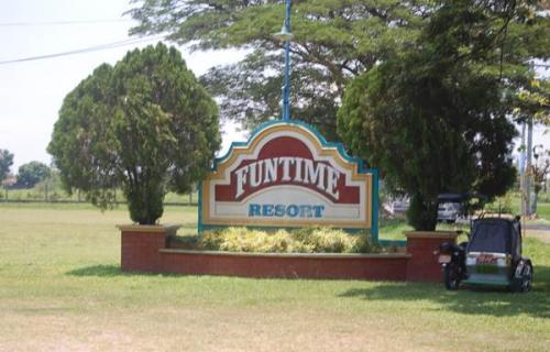 funtime resort 1 20140604 1016854271