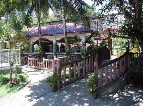 lalam pulu resort 2 20140604 1200948843