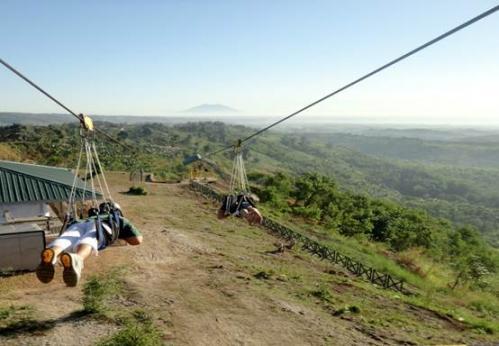 nabuclod mountain resort 2 20140604 2009209256