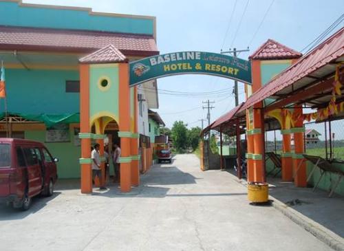 baseline resort  hotel 1 20140604 1030084163